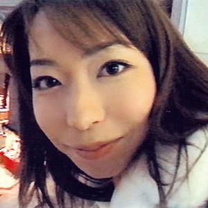 [urekko058]ルミ(21)【ウレッ娘】 熟女AV・人妻AV