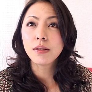 [urekko065]リカコ(34)【ウレッ娘】 熟女AV・人妻AV
