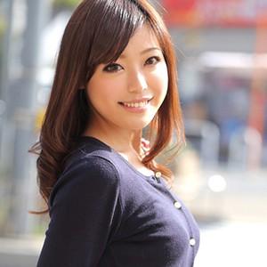 汐那(25)[ウルトラの膣] urutora011 素人アダルト動画