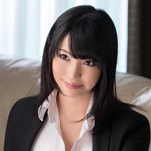 さとみ(22)[ウルトラの膣] urutora049 素人アダルト動画