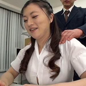 美雪(30)[ウルトラの膣] urutora134 素人アダルト動画