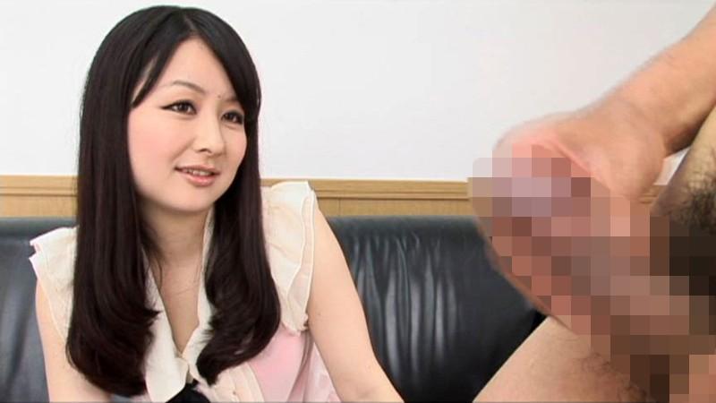 http://pics.dmm.co.jp/digital/amateur/urutora139/urutora139jp-001.jpg