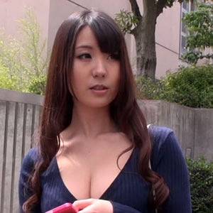 優花(20)[ウルトラの膣] urutora146 素人アダルト動画
