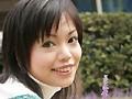 YUMI サンプル画像 No.4