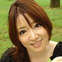 ANNA(23) T168 B98 W60 H88