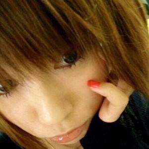 しほ(30)
