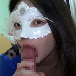 シャオフェイ(29)