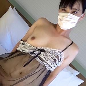 ユリア&アイラ[VOND premium] vondp016 素人アダルト動画