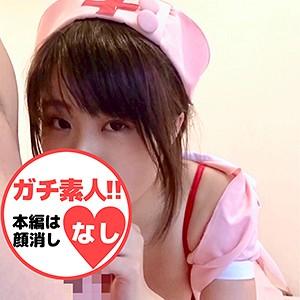 かな(22)[VOND premium] vondp030 素人アダルト動画