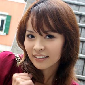 yurika07797jp.jpg