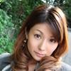 渡瀬すみれ(28)