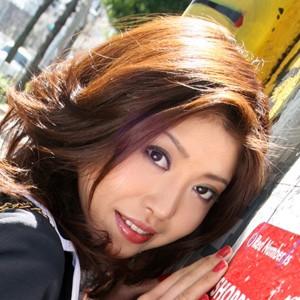 [オナニー]「西田梨子」(ウーマンインサイド)