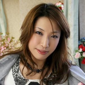 [レースクィーン]「ピーチ姫 桃原美奈」(桃原美奈)