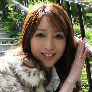 加藤由希子