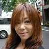 志保(40)