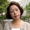 陽子(50)