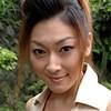 麻里子(32)