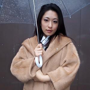 [yariss003]れい(38)【やり狂う!スケベなセフレ達】 熟女AV・人妻AV