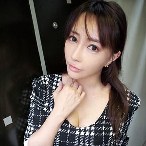 [yariss017]はるか(40)【やり狂う!スケベなセフレ達】 熟女AV・人妻AV