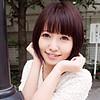 ことみ(28)