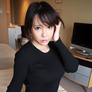 [yariss026]はるか(41) 2【やり狂う!スケベなセフレ達】 熟女AV・人妻AV