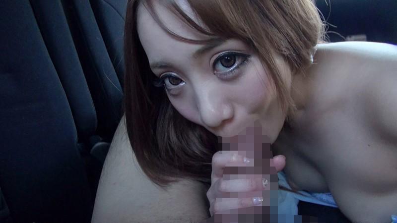 http://pics.dmm.co.jp/digital/amateur/yariss037/yariss037jp-001.jpg