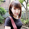 千春(21)