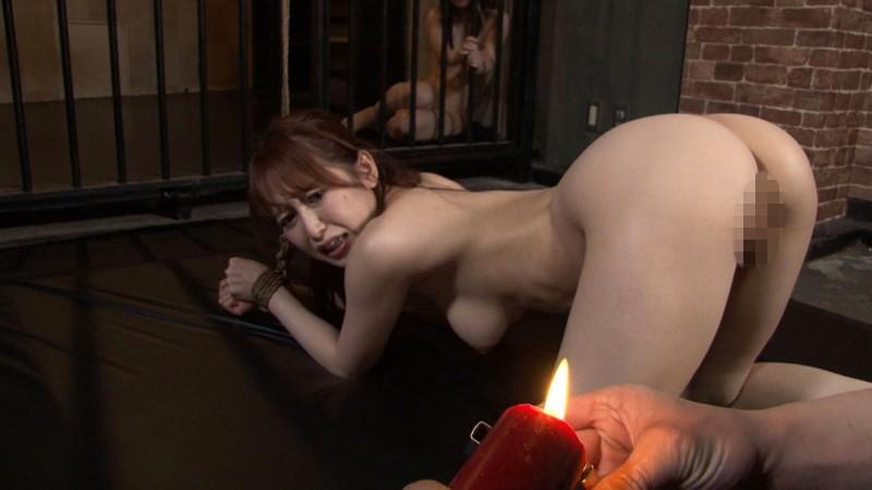http://pics.dmm.co.jp/digital/amateur/ynawa007/ynawa007jp-001.jpg