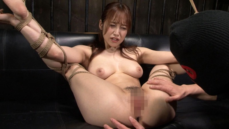 http://pics.dmm.co.jp/digital/amateur/ynawa007/ynawa007jp-003.jpg