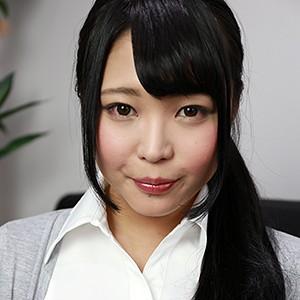川島ゆい子(24)