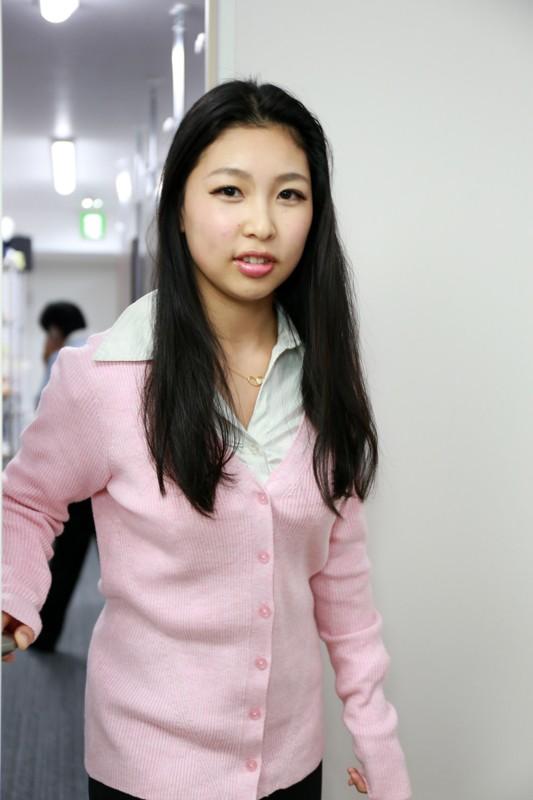 http://pics.dmm.co.jp/digital/amateur/yus007/yus007jp-001.jpg