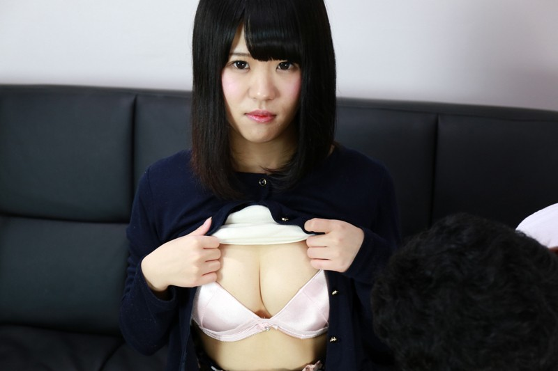 http://pics.dmm.co.jp/digital/amateur/yus013/yus013jp-002.jpg