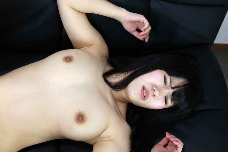 http://pics.dmm.co.jp/digital/amateur/yus013/yus013jp-003.jpg