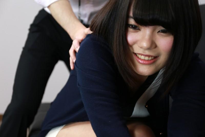 http://pics.dmm.co.jp/digital/amateur/yus020/yus020jp-003.jpg