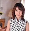 翔子(37)