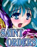 SAINT ORDERS