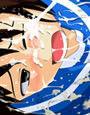 制服女学生陵辱図画集 Vol.1