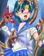 美少女戦士 壮絶拷問