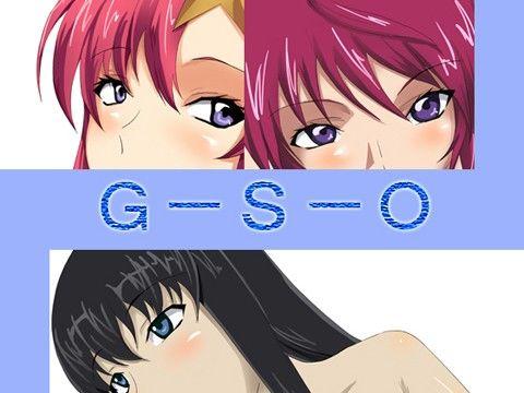 G-S-O