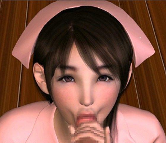 エントリー 美少女おち○ちんくりにっく - 同人ダウンロード - DMM.R18 のイメージ