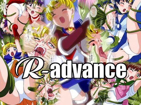 R-advance