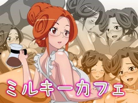 漫画画像無料で読めるオリジナルファンタジーWeb小説