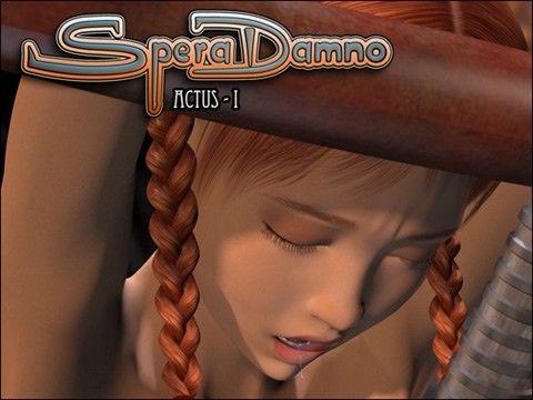 2Dから3dアニメ avへのビデオ変換
