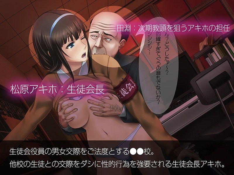 d_058799jp-001.jpg pics