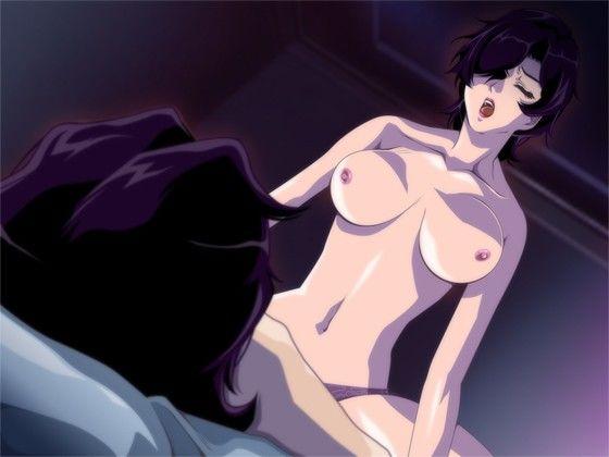 人妻を寝取る -先輩の奥さんを、先輩が寝ている隣の部屋で、ばれないように寝取る-