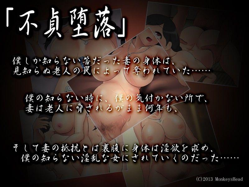 d_062677jp-001.jpgの写真