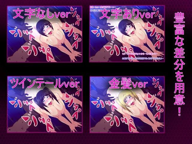 d_062714jp-001.jpgの写真