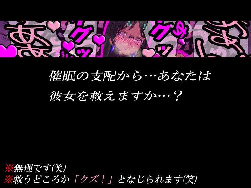 d_065266jp-003.jpgの写真
