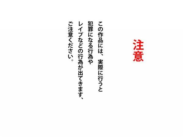 d_066811jp-001.jpgの写真