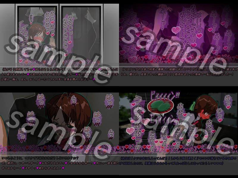 d_069744jp-002.jpg pics